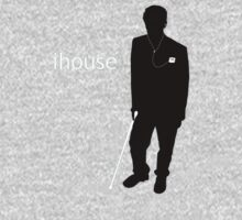 iHouse Kids Clothes