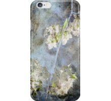 remorse ~ iPhone Case iPhone Case/Skin