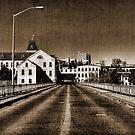 Street by EbelArt