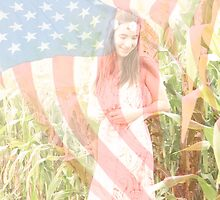 U.S.A. by Sandy  Taylor Photography