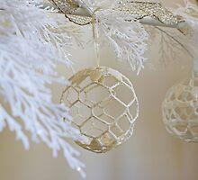 White Xmas by Anetka