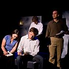 The Laramie Project-6 by ScaredylionFoto