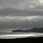 Skye by Bob Leckridge