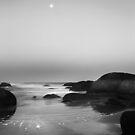 Punta del Diablo 6 by Gabriel Martinez
