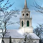 Church by laurie13