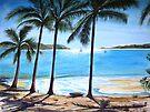 Long Island, Australia by © Linda Callaghan