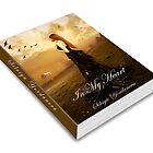 Book Cover Example 1 by Silviya  Yordanova