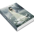 Book Cover Example 3 by Silviya  Yordanova