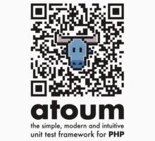 atoum by mageekguy