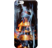 Purification iPhone iPhone Case/Skin