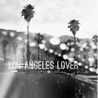 L.A. Lover by AnnaAndretta