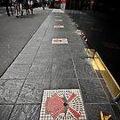 Moulin Rouge,Paris. by Davide Ferrari