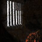 Guantanamo by davidbushell