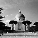 Roma - Eur by Peppedam
