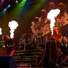 Judas Priest 2011 by LeahsPhotos