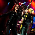 Stryper 2011 by LeahsPhotos