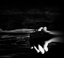 Touch.. by Berns