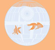 Empire Fishbowl by Kannaya