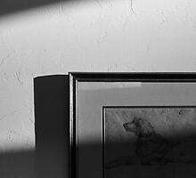 Wall Shadows at Dawn by James2001
