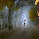 A Day In November by Igor Zenin