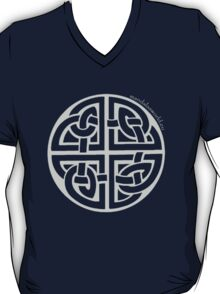 Celtic Knot n2 Light T-Shirt