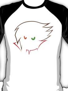 Yuki Judai T-Shirt