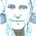 Life Unworthy Of Life by Karen Clark