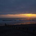 Sunset 2 by PheonixFeathers
