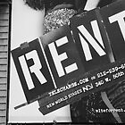 rent by Catherine White Photography