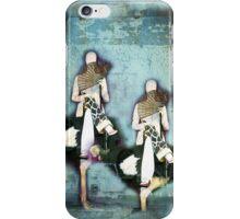 louis vuitton case iPhone Case/Skin