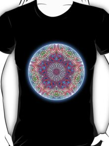 Filigree T-Shirt