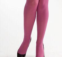 Glamour legs 4 by fotorobs