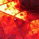 Fire in Light by LadyEloise