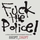 Shift_Drift by JDMSwag