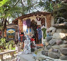 """The country of """"as well as"""" - El pais de """"no solo - pero tambien"""", Puerto Vallarta, Mexico by PtoVallartaMex"""