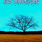 BUY AMERICAN! by Monica Vanzant