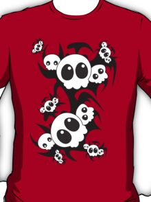 Bones II T-Shirt