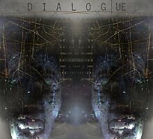 8724¬50904/ dialogue by linda vachon