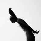 Birdman by zdepe