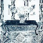 TISCHE by REKHA Iyern [Fe] Records Canada