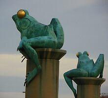 Frogs 06226 by GMcDermott