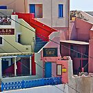 Fabulous like a dream  -  SANTORINI . Greece. by Brown Sugar. Views (101) favorited by (8) Yeah so good !!! thanks ! Muito obrigado ! Muchas gracias ! Je suis enchante ! by © Andrzej Goszcz,M.D. Ph.D