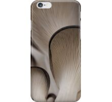 Mushrooms (iPhone & iPod case) iPhone Case/Skin
