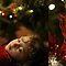 The Challenge of Christmas Winner - laruecherie