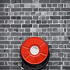 Hose reel by vilaro Images
