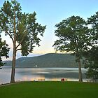 Cooperstown, NY by d700