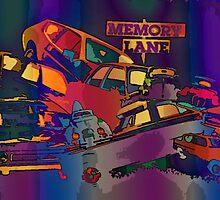 Classic motoring! by sarnia2