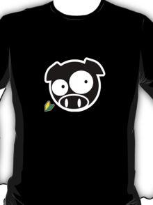 Drift Pig T-Shirt