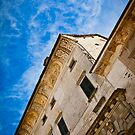 Orta Sky 1 by philnormanphoto
