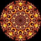 Kaleidsoscope 002 by fantasytripp